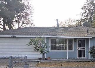 Foreclosure  id: 4236021