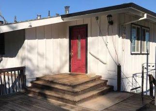 Foreclosure  id: 4236024