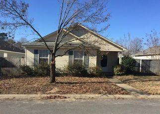 Foreclosure  id: 4236030