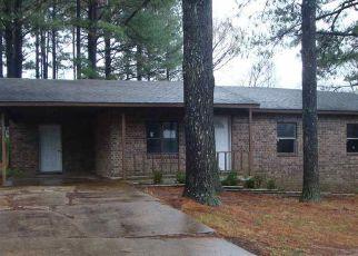 Foreclosure  id: 4236032