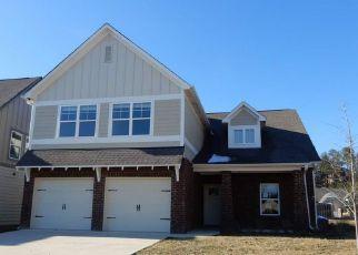 Foreclosure  id: 4236059