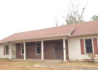 Foreclosure  id: 4236067