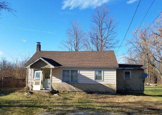 Foreclosure  id: 4236072