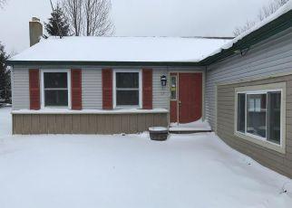 Foreclosure  id: 4236075