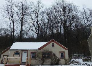 Foreclosure  id: 4236082