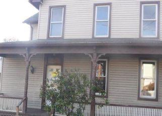 Foreclosure  id: 4236086