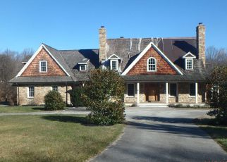 Foreclosure  id: 4236087