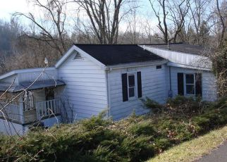 Foreclosure  id: 4236104