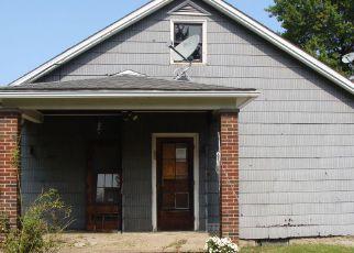 Foreclosure  id: 4236112