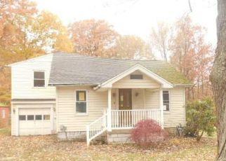 Foreclosure  id: 4236131