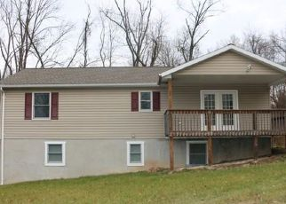Foreclosure  id: 4236157