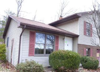 Foreclosure  id: 4236158