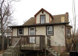 Foreclosure  id: 4236159