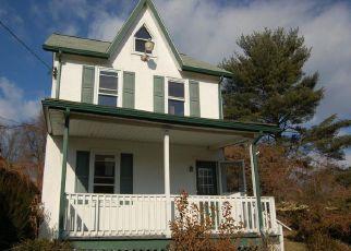 Foreclosure  id: 4236165