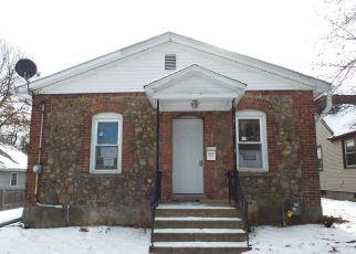 Foreclosure  id: 4236186