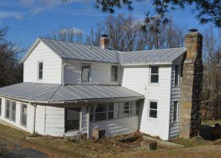 Foreclosure  id: 4236191