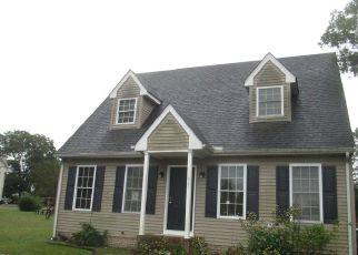 Foreclosure  id: 4236193