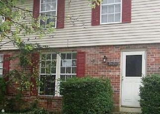 Foreclosure  id: 4236213