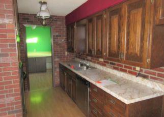 Foreclosure  id: 4236220