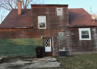 Foreclosure  id: 4236223