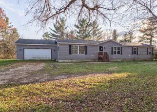 Foreclosure  id: 4236226