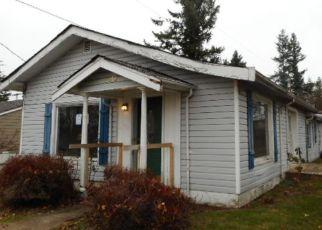 Foreclosure  id: 4236234