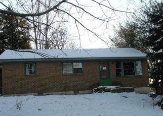 Foreclosure  id: 4236243