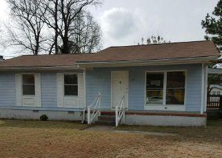 Foreclosure  id: 4236247