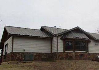 Foreclosure  id: 4236290