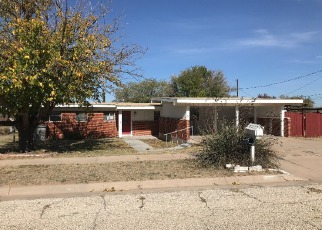 Foreclosure  id: 4236293