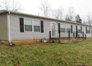 Foreclosure  id: 4236310
