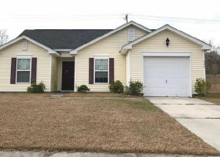 Foreclosure  id: 4236314