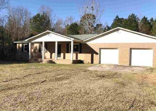 Foreclosure  id: 4236315