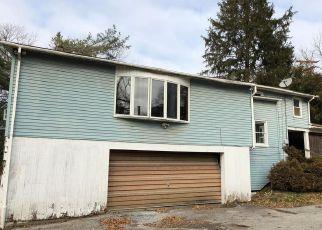 Foreclosure  id: 4236329