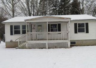 Foreclosure  id: 4236333