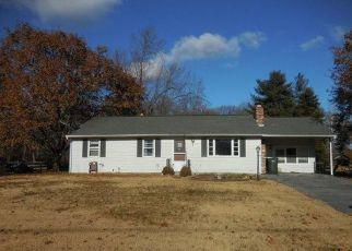 Foreclosure  id: 4236341