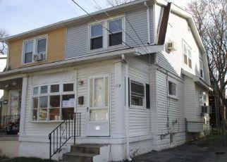Foreclosure  id: 4236345