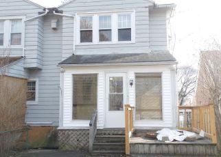 Foreclosure  id: 4236350