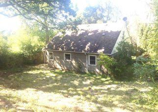 Foreclosure  id: 4236358