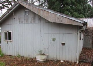 Foreclosure  id: 4236364