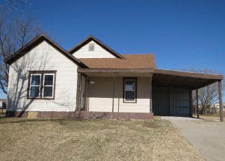 Foreclosure  id: 4236373