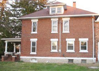Foreclosure  id: 4236382