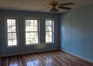 Foreclosure  id: 4236416