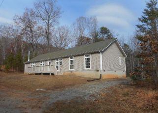 Foreclosure  id: 4236432