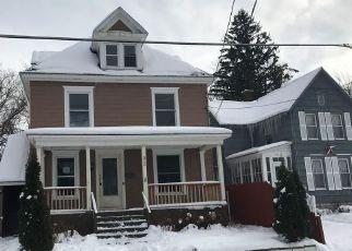 Foreclosure  id: 4236440