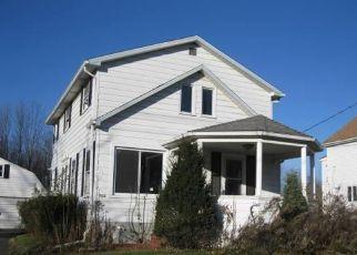 Foreclosure  id: 4236443