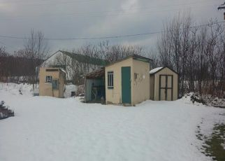 Foreclosure  id: 4236448