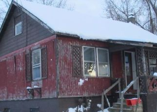 Foreclosure  id: 4236450
