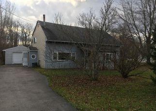 Foreclosure  id: 4236454