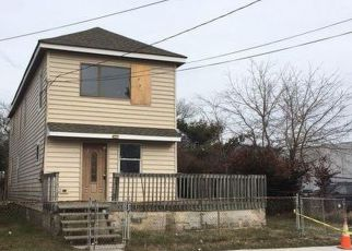 Foreclosure  id: 4236473